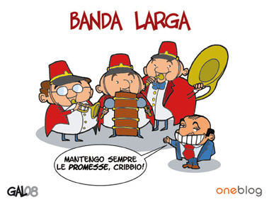 http://www.cattivamaestra.it/photos/uncategorized/2008/04/26/banda_larga.jpg