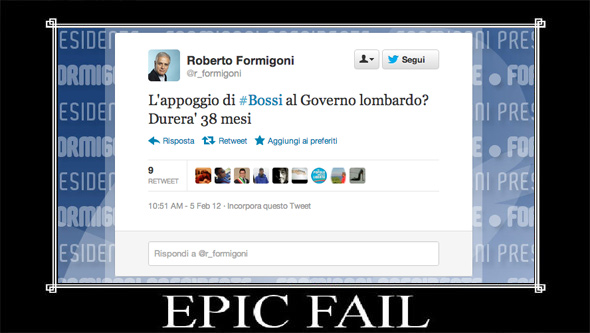 epic-fail-lomb